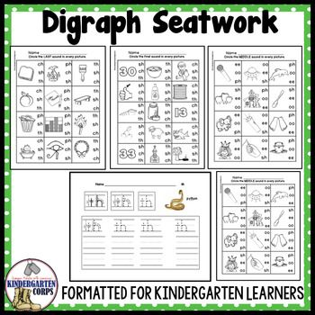 digraph worksheets sh ch th wh ph ee oo digraphs worksheets worksheets and kindergarten. Black Bedroom Furniture Sets. Home Design Ideas