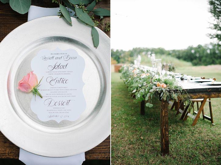 classic southern wedding 14 | Southern wedding, Wedding