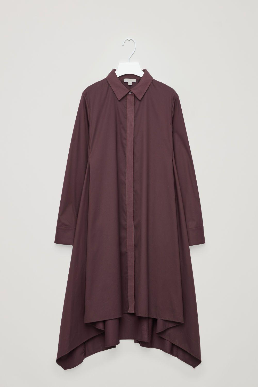 Dresses - Women - COS US  a3a96adc2