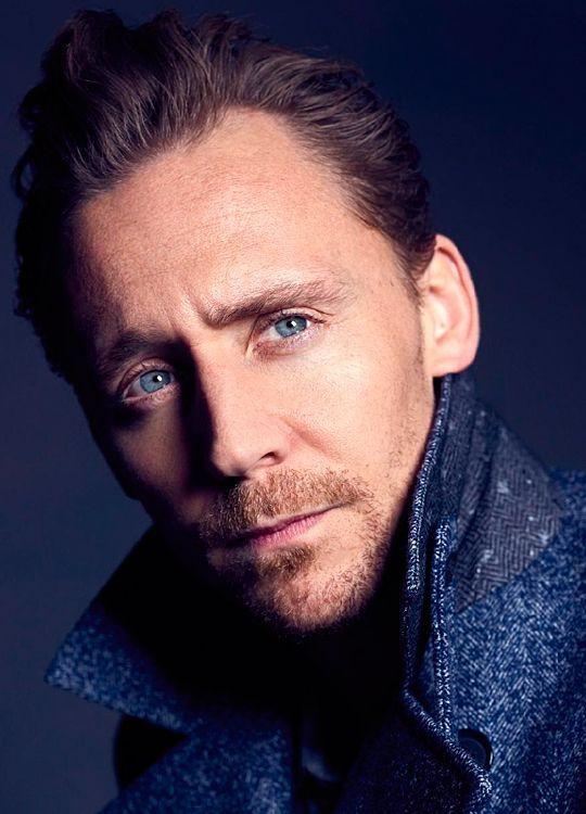 Image result for tom hiddleston beard   miss alainius   Pinterest ...