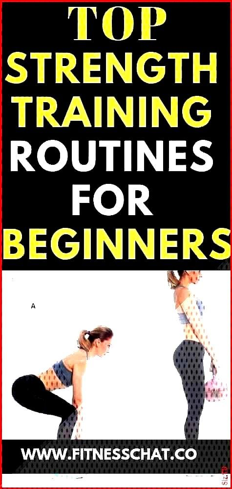 Aesthetic Beginners exercises F...You can find Squats and more on our website.Aesthetic Beginners e