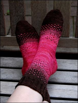 Xmas Knit Gifts - links list