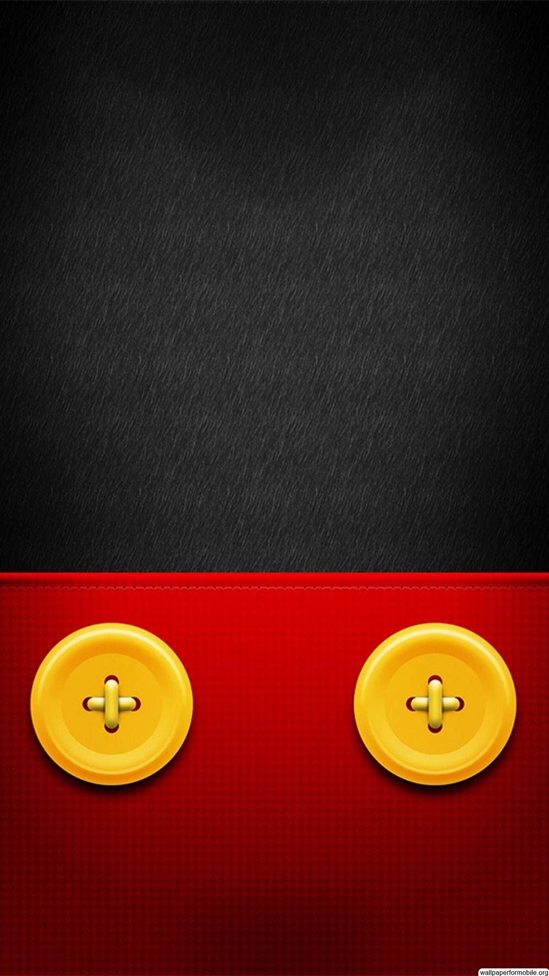 Http Mobw Org 16156 Mickey Mouse Wallpaper For Android Phone