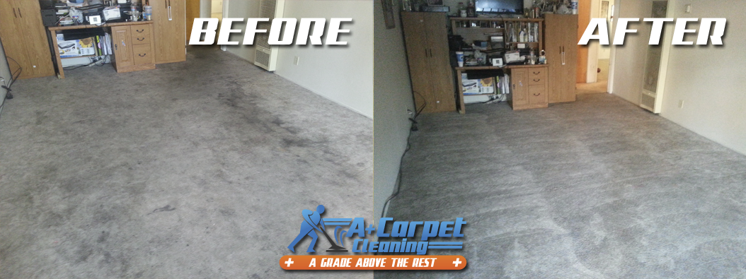 Professional Truck Mount Carpet Cleaning Before And After Shoot 9 For A Plus Carpet Cleaning In Redding California Our Before And After How To Clean Carpet Deep Carpet Cleaning Best
