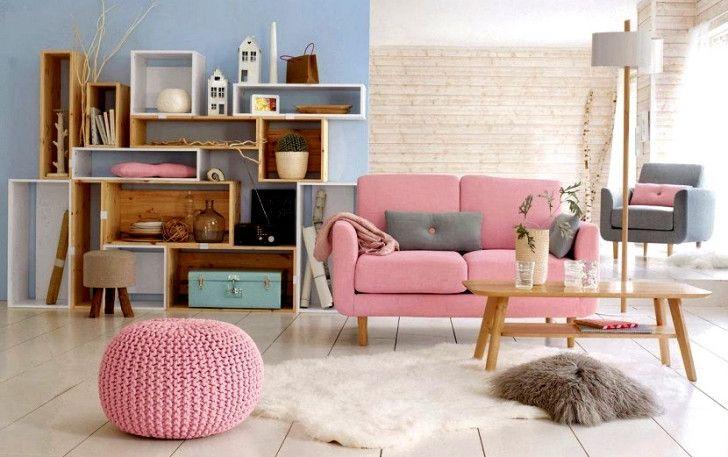 Colores Pantone 2016 | casa | Pinterest | Spaces
