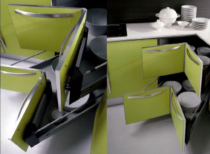european+design+for+corner+cabinet | ... ,contemporary cabinets,kitchen collection,modern kitchen design