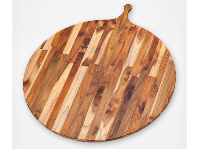 Atlas Serving Board By Proteak In 2020 Natural Teak Wood Teak Wood Teak