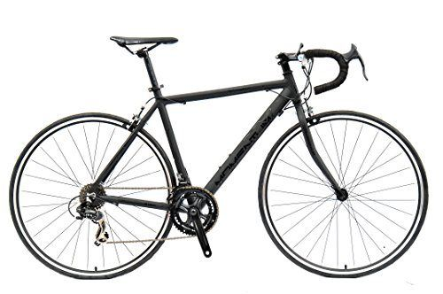 Clearance Sale Momentum Racing Road Bike R530 20 Speed Shimano