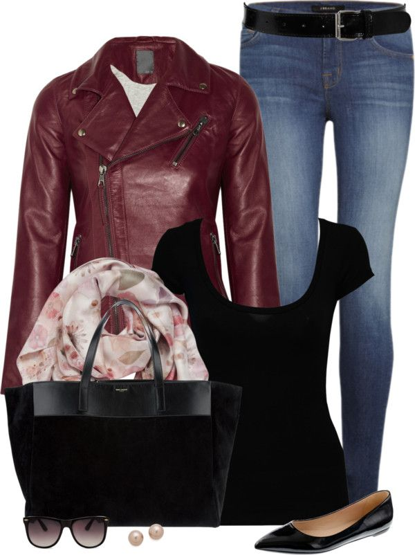 """""""Airport Style"""" by chelseagirlfashion on Polyvore"""