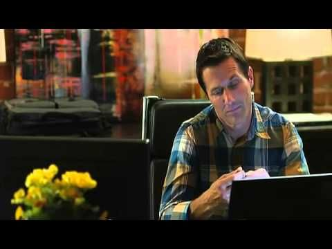 TÍTULO ORIGINAL: The Edge Of The Garden (TV) AÑO: 2011 DURACIÓN: