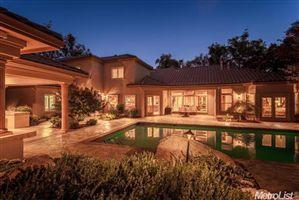 Los Lagos Granite Bay California Homes & Lots For Sale
