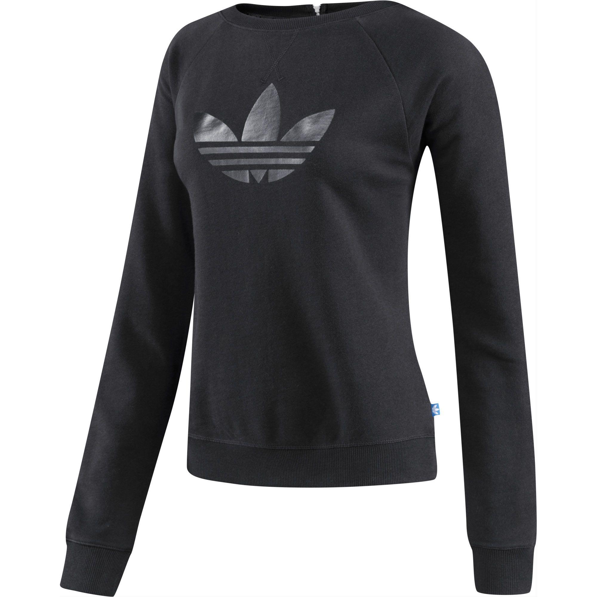 adidas batwing sweater x