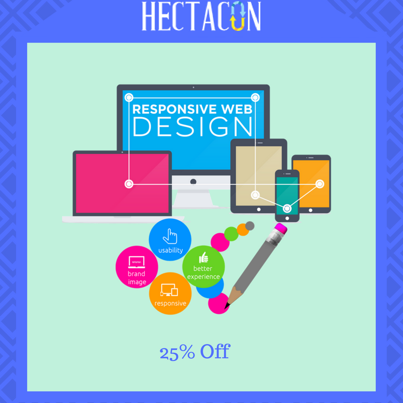 Are you looking for best Web Development & Design Company