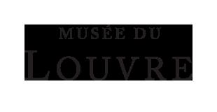 RECRUTEMENT PARTICIPATIF : Musée du Louvre recrute via Cinq you JOB.  Cinqyoujob.com met en relation recruteurs et candidats. C… | Louvre, Nouvel  an, Musée du louvre