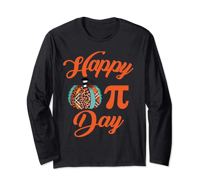 Thanksgiving Math Pun Saying Meme Happy Pumpkin Pi Day