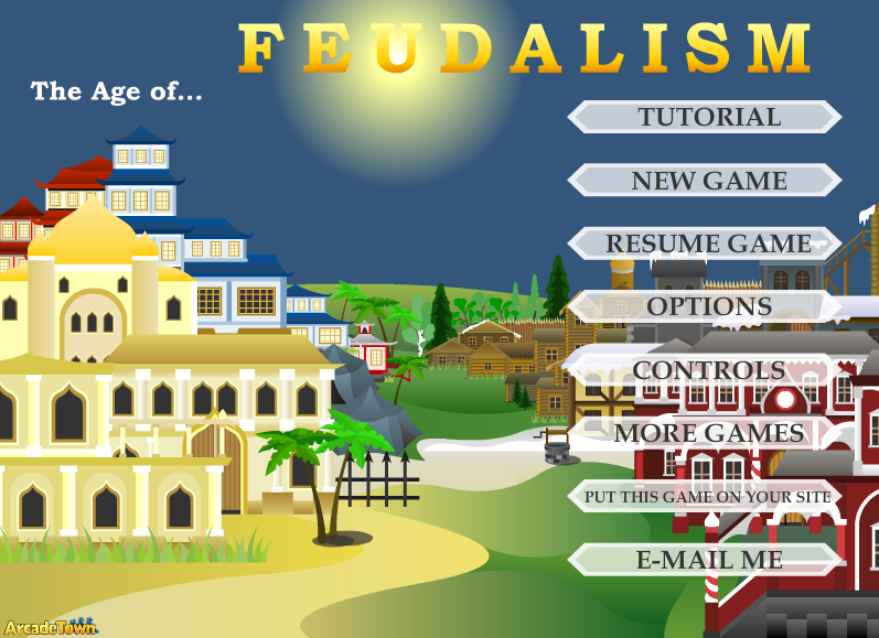 Fun Unblocked Games Play all funblocked educative games