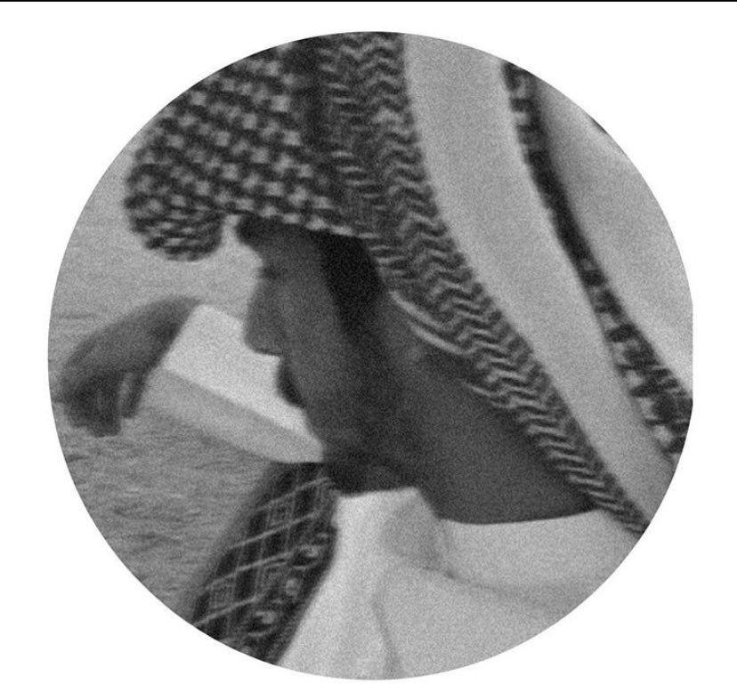 Pin By نسمـة On افتارات شباب Beanie Hats Fashion