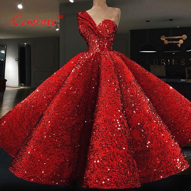 Brautkleider modeDesigner 2018 : Diese sind ein wahrer brautkleider luxus design… – Gabi L