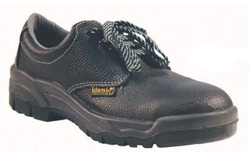 Chaussures basses de travail Code produit: 4808992
