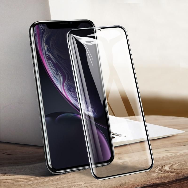 9h tempered glass for iphones in 2020 iphone iphone