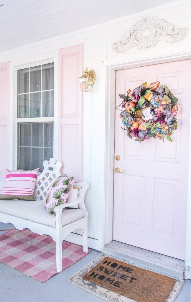 how to paint a house exterior home depot paint colors on home depot paint colors exterior id=57299
