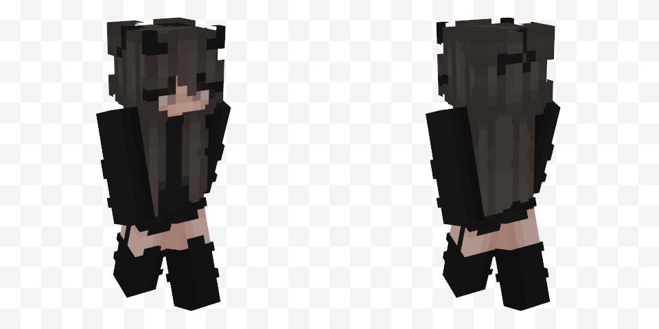 Date 2020 01 12 Profiles 268 In 2020 Minecraft Girl Skins Minecraft Skin Minecraft