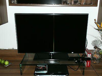 Samsung Ue40d6500vs 101 6 Cm 40 Zoll 3d Fernseher Eu Modell Smart Tv Eek A Sparen25 Com Sparen25 De Sparen25 Info Samsung Fernseher Wolle Kaufen