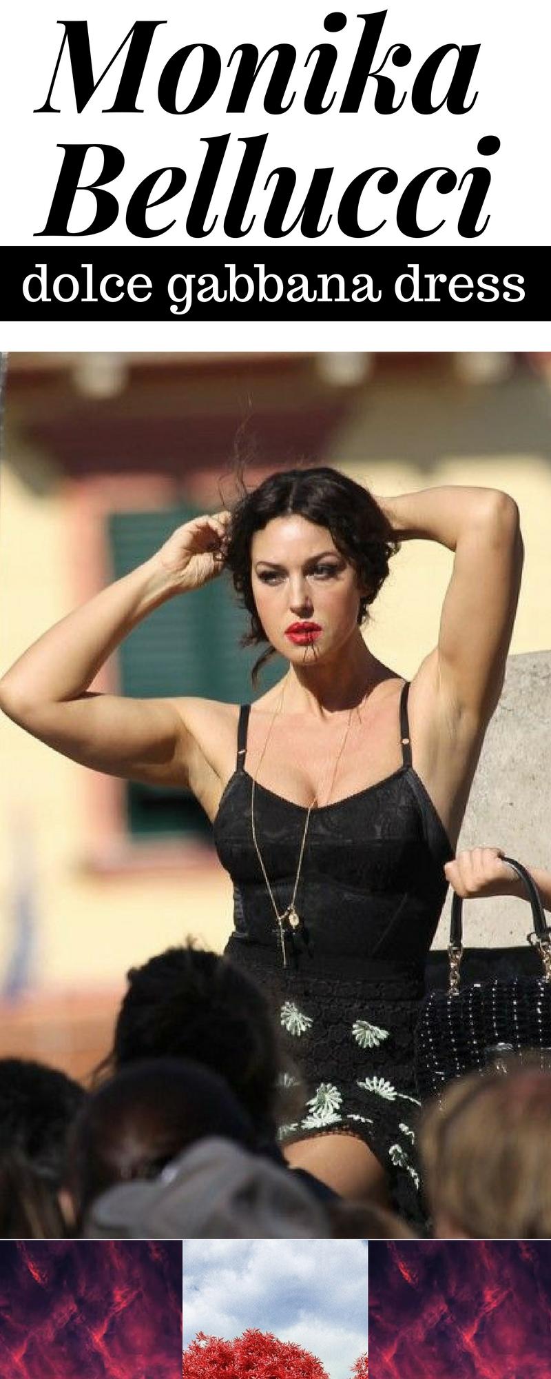 Monica Belluccis Hot Scene Monica Bellucci Beauty Tips And Fitness Secrets Monica Bellucci Movies Female