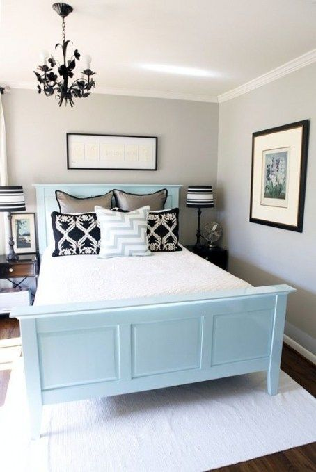 Top 10 Small Double Bedroom Decorating Ideas Top 10 Small Double