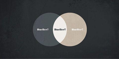 Buhler?