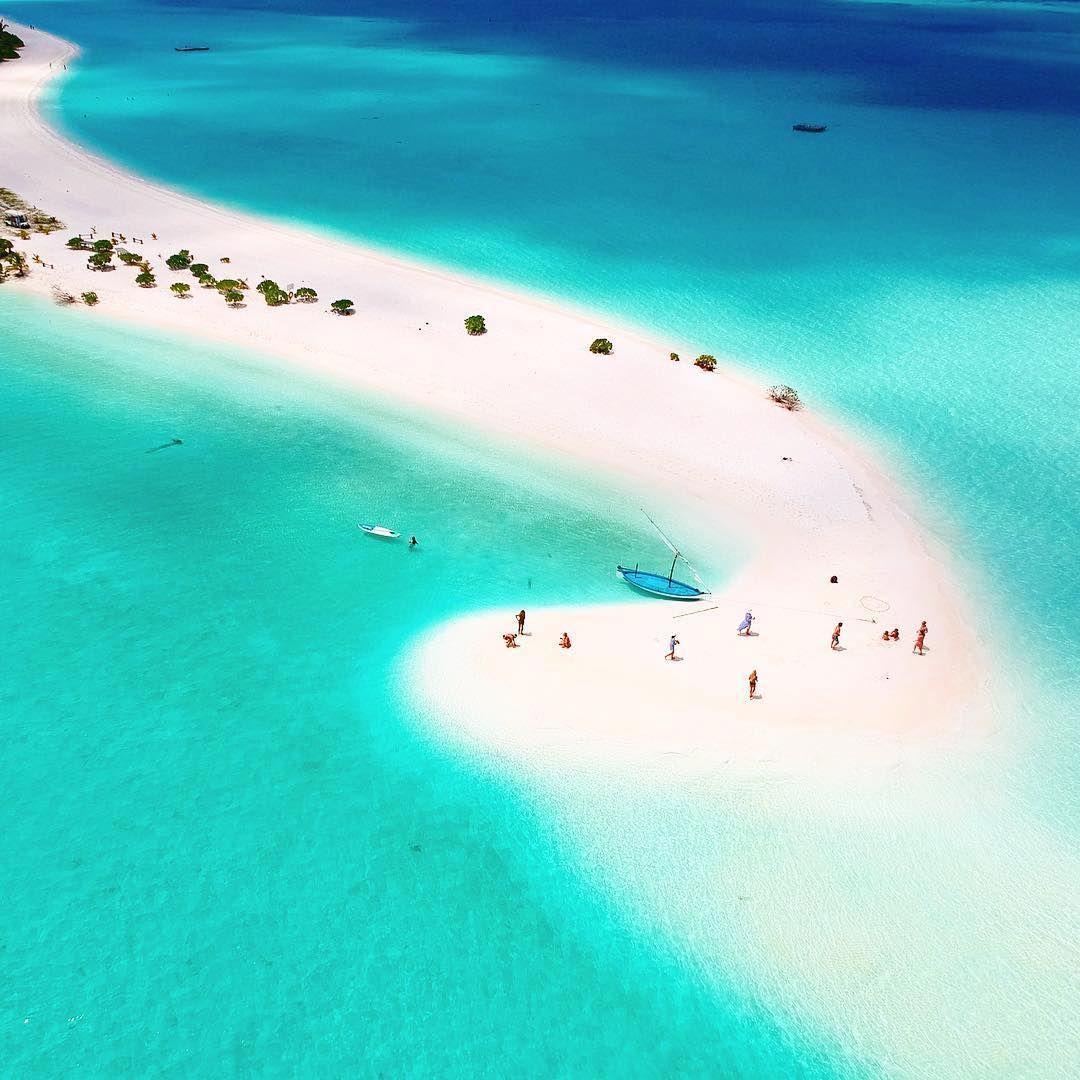 Sun Island Beach Maldives: Pin By Cyndi Strong On Maldives