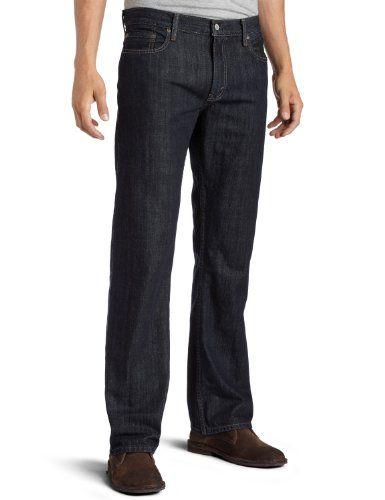 Levi's Men's 527 Low Rise Boot Cut Jean $48.00