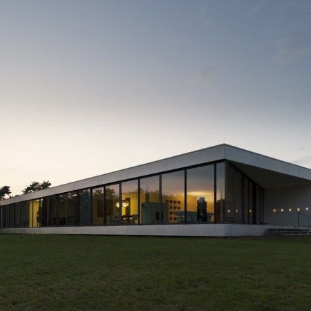 architecture homes inspirations and more