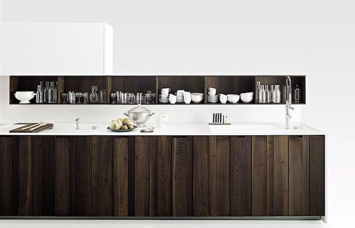 Bella Cucina: 8 Italian Kitchen Systems
