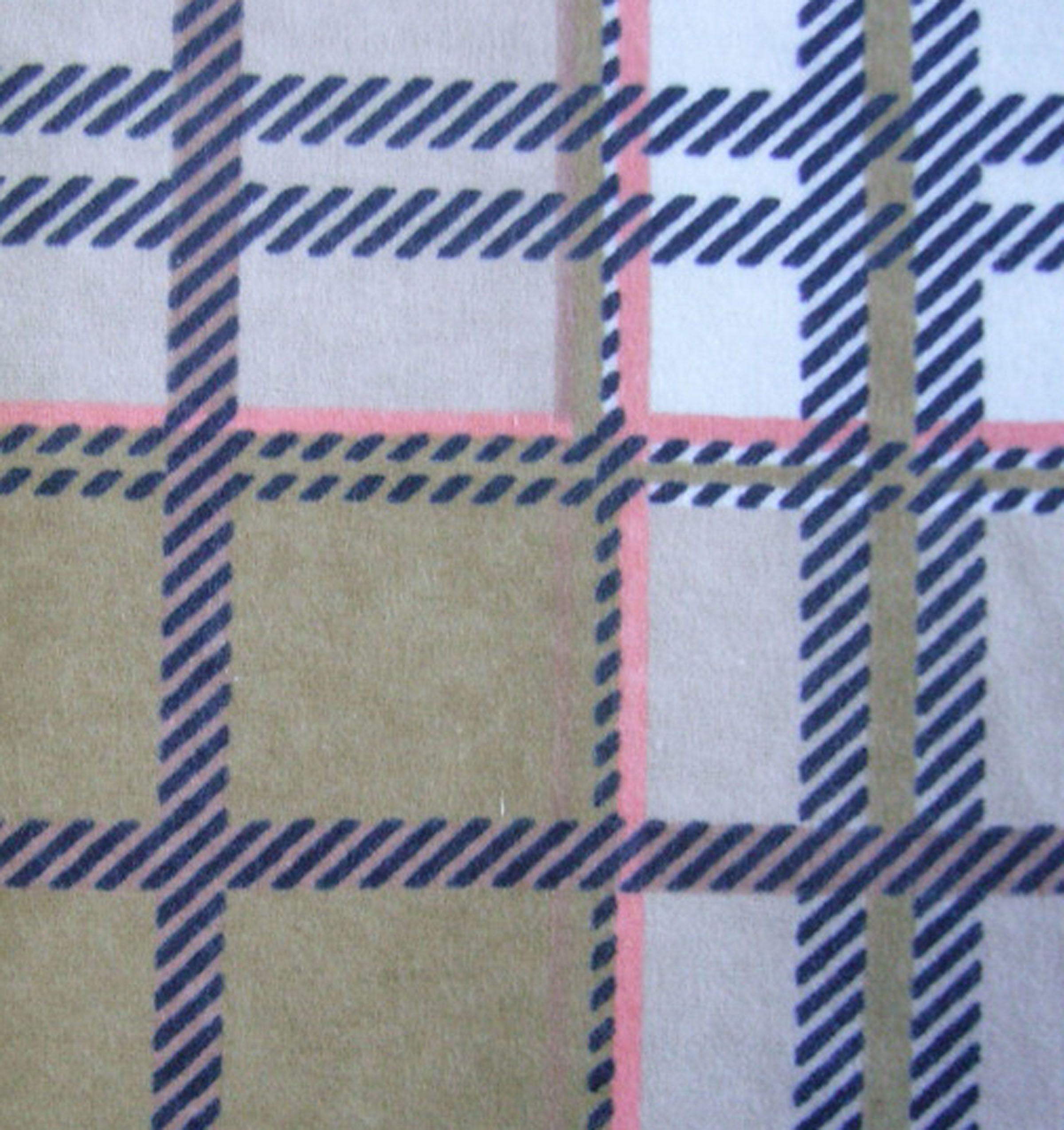 Red flannel fabric  Snuggle Flannel Fabric Plaid Pink  Products  Pinterest  Products
