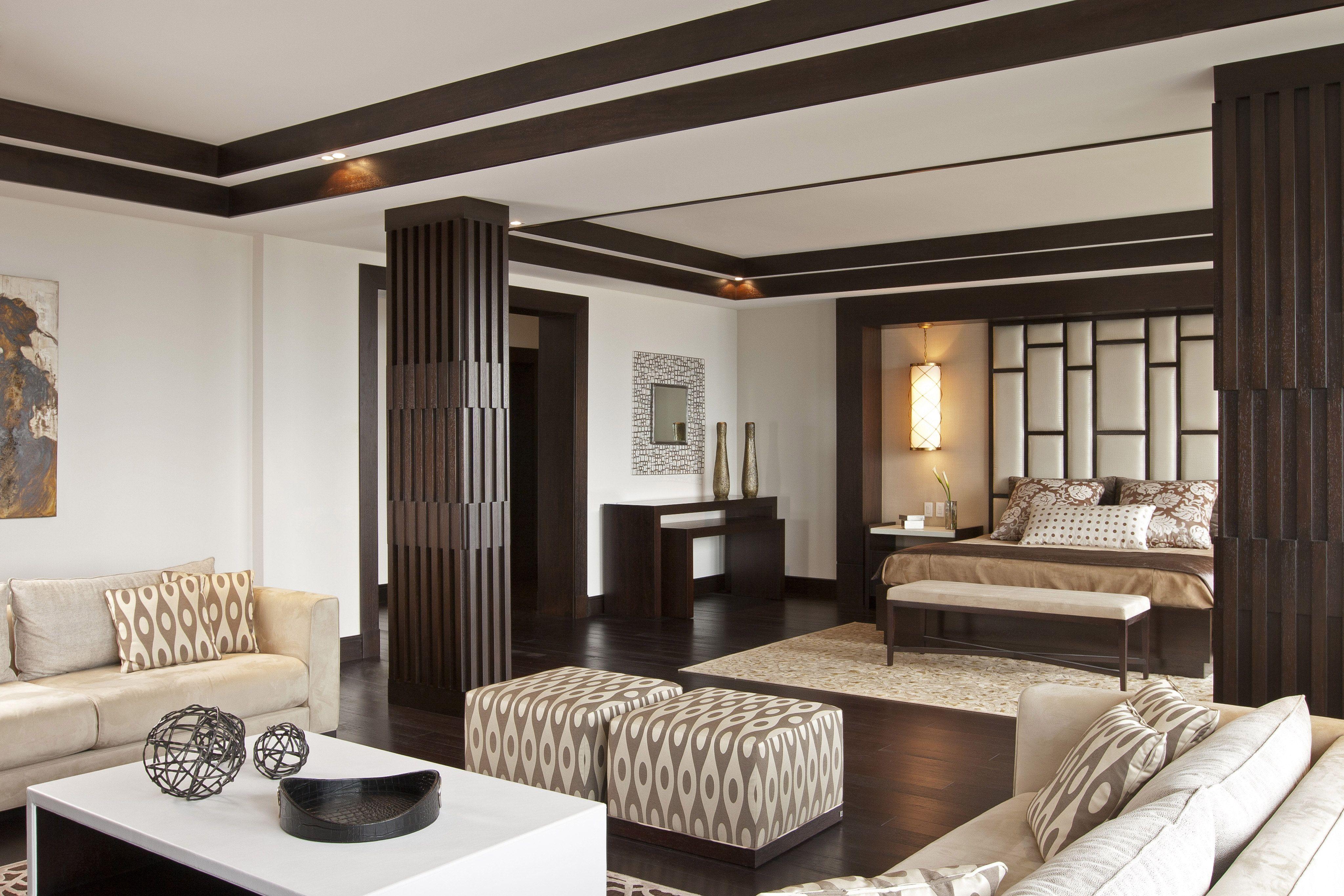 Residential project by adriana hoyos perezalaya interiordesign bedroom hoyos deco - Decoracion barata hogar ...