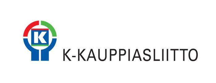 K-Kauppiasliitto