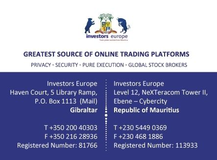 Xrp trading platform in eu