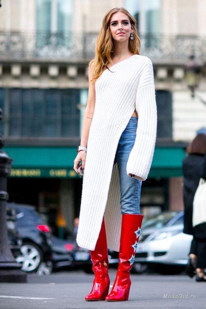 e6202a1534eb Уличная мода  Уличный стиль недели моды в Париже сезона весна-лето 2016   Стиль  мода   Pinterest   Недели моды, Уличный стиль и Уличная мода