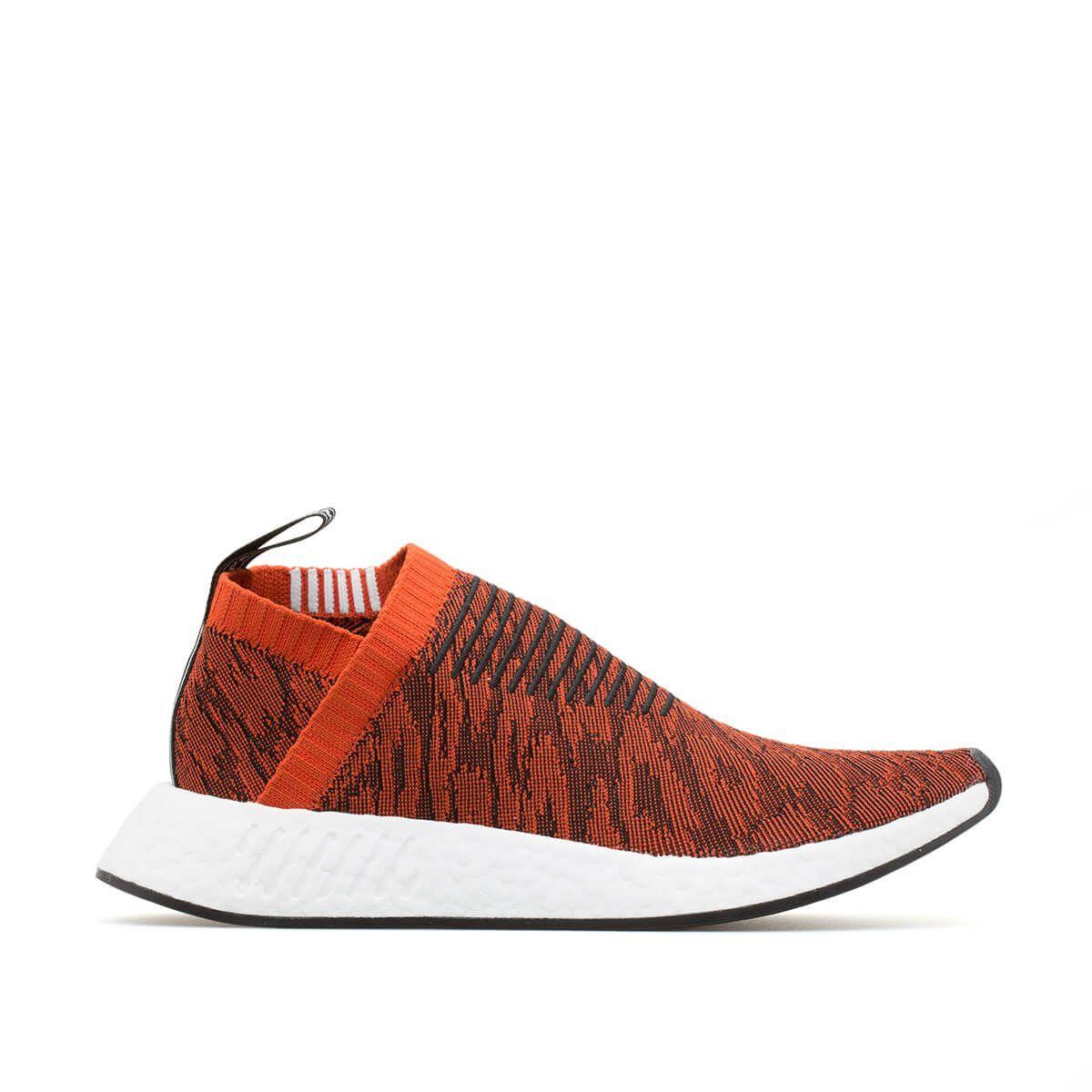 ADIDAS ORIGINALS NMD CS2 adidasoriginals Chaussures Adidas