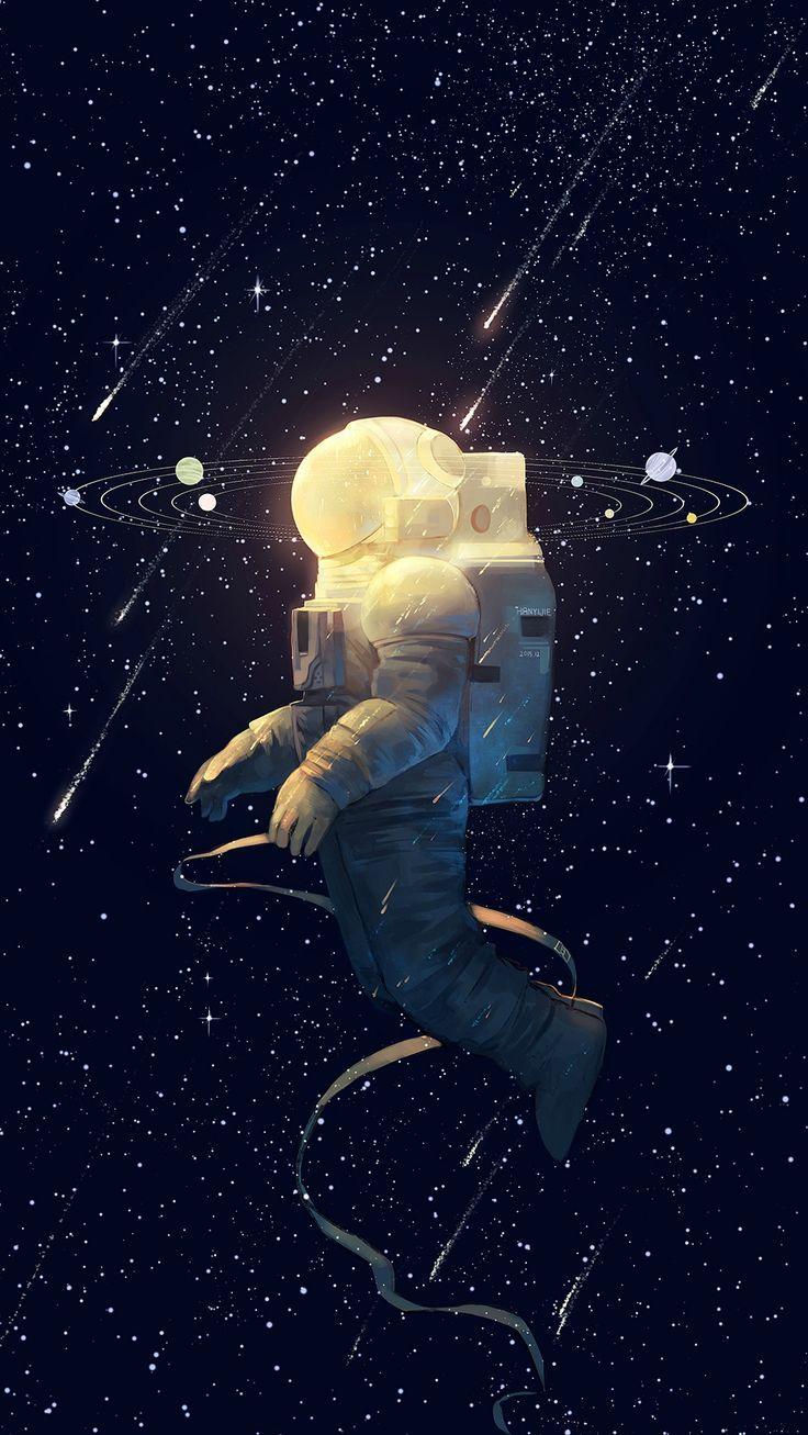 Best Space Wallpapers Hd Ilustracao Do Espaco Espacos De Arte