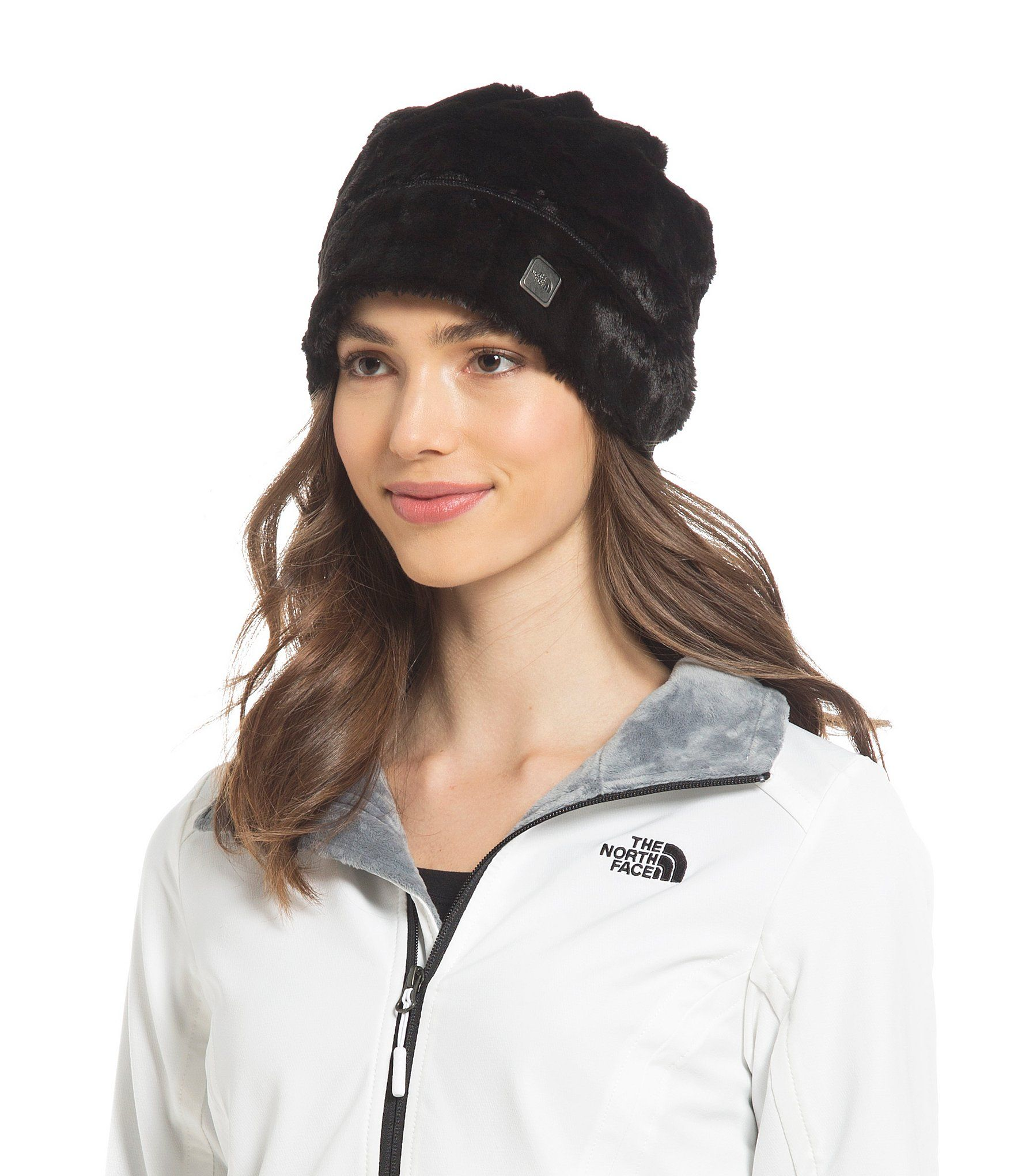 Shop for The North Face Ladies  Furlander Hat at Dillards.com. Visit  Dillards.com to find clothing 37785f5b1d9