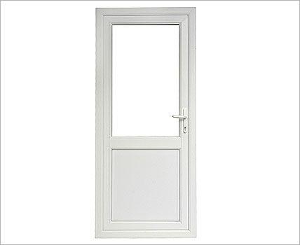Internal Doors With Half Glass Google Search Doors Internal