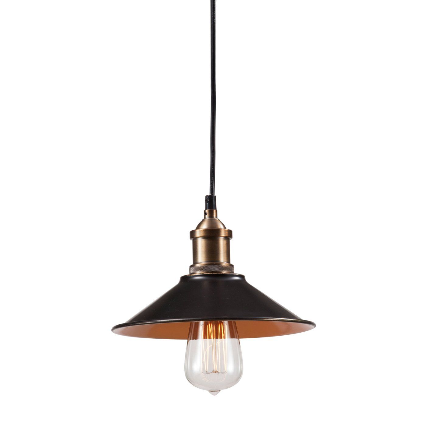 Zuo Modern Lighting Canada Zuo Modern 98270 Metaborite Ceiling Lamp Lowe S Canada