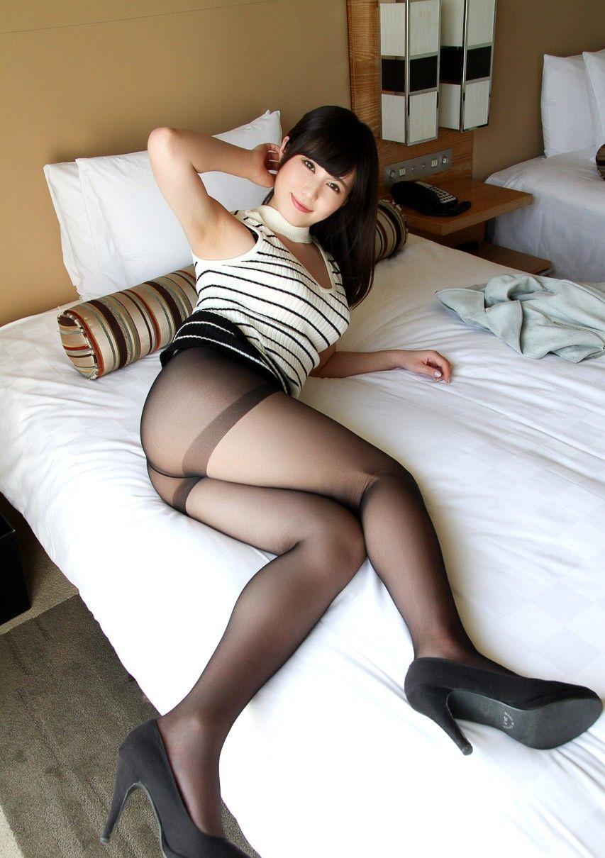 Ileana nude porn images