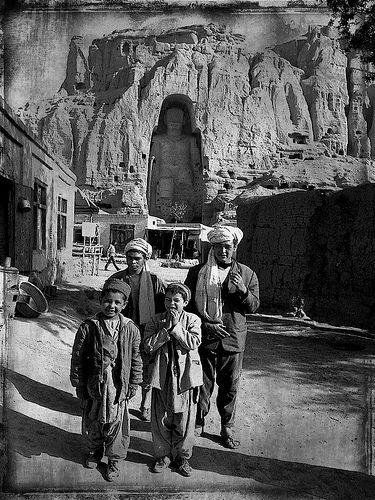 Jamyang Zangpo Afghanistan Culture Afghanistan Asian History