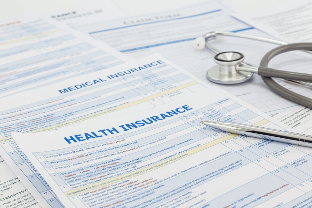 Three Things Healthcare Employees Should Know About Health