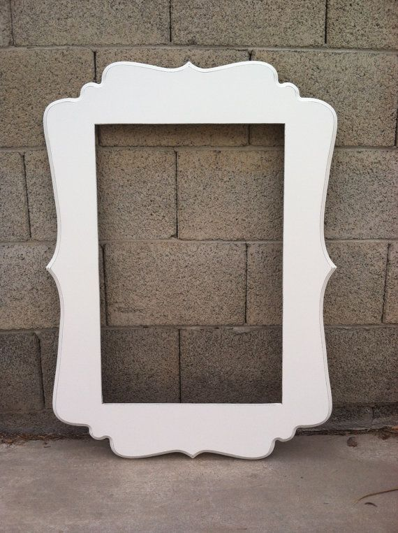 I Love This Big 20x30 Frame Home Ideas Unique Picture Frames
