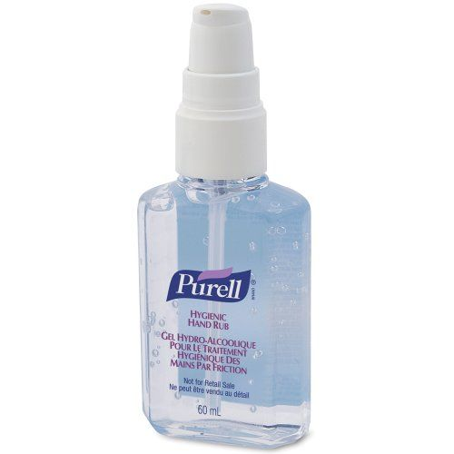 Hand Sanitizer Gel Hand Sanitizer Sanitizer Gel