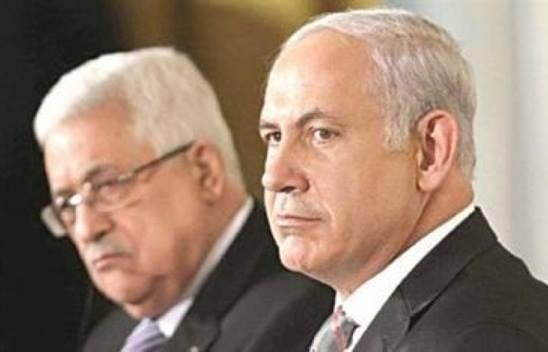 تقارب إسرائيلي أميريكي غير مسبوق و #ترامب لايمانع حل الدولة الواحدة ! تقرير: آلاء هاشم  #أورينت #فلسطين #إسرائيل